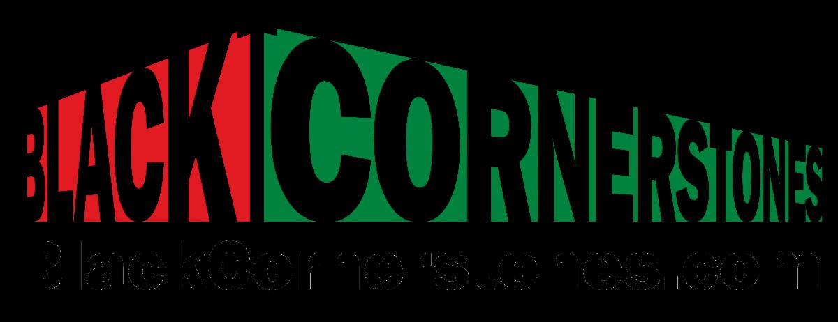 BC_Logo_RGB.png