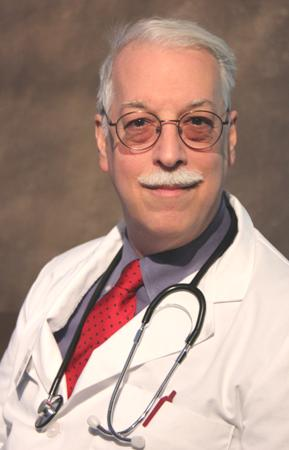 Dr. Philip Freedman C.A.R.E.