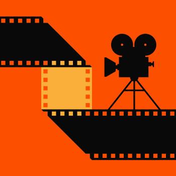 arts-film-studies-seelcts.jpg