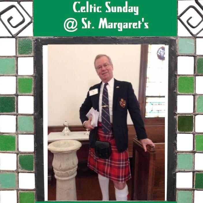 celticmass.jpg