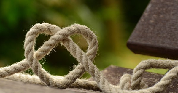 knot.jpeg