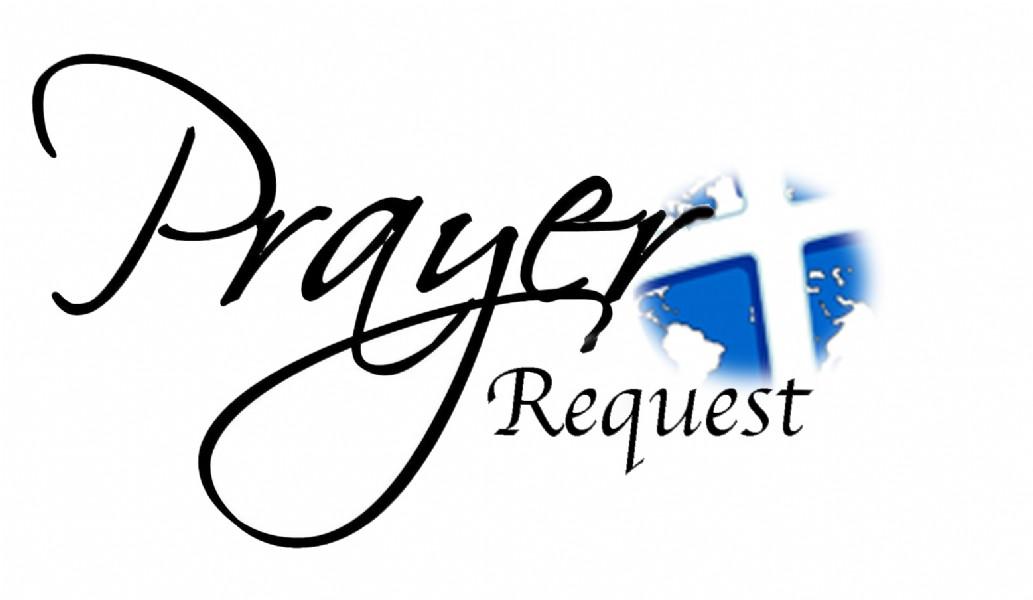 prayerrequest.jpg