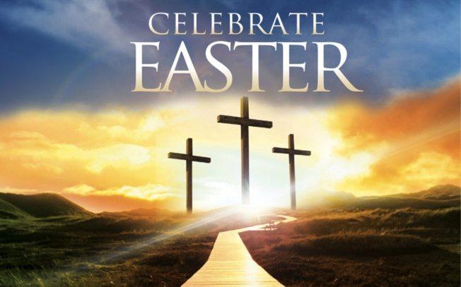 Easter-Sunday-652x407-1.jpg
