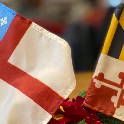 Episcopal-Maryland-flags-square.png