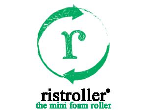 Rist Roller