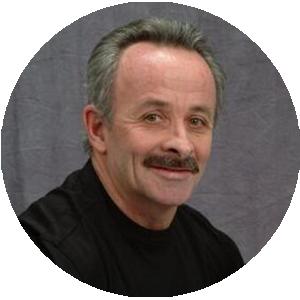 James Waslaski CPT