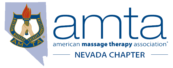 AMTA-NV logo & name