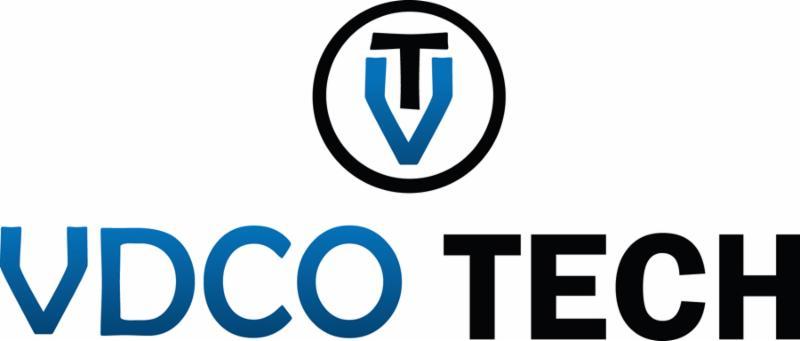 VDCO Tech