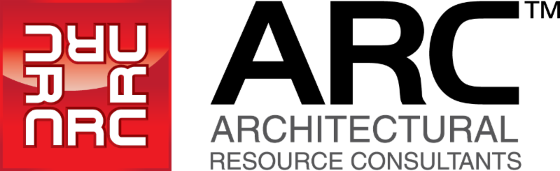 Architectural Resource Consultants