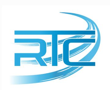 RTC North America