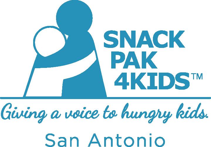 SP4KSA logo
