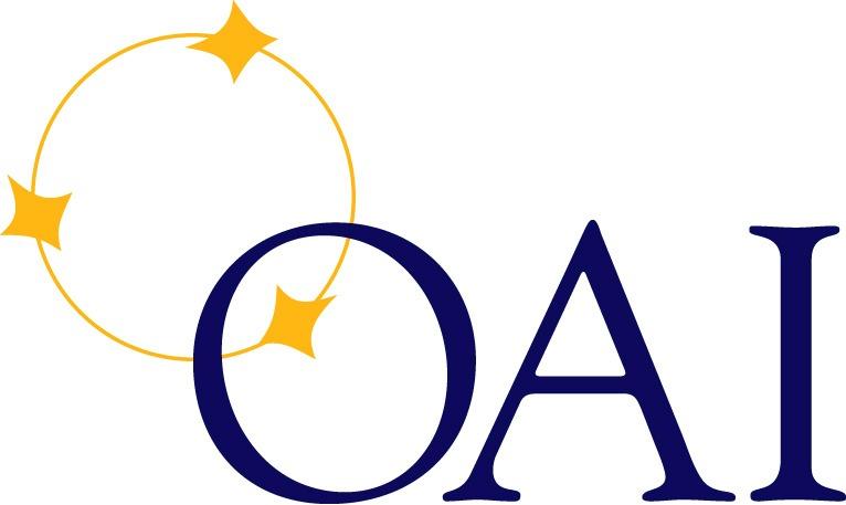 OAI Logo HiRes