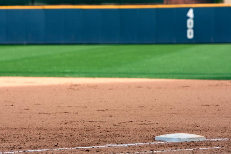 baseball_field_empty.jpg