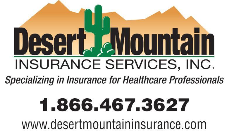 Desert Mountain Insurance
