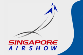 IAWA Connect at the Singapore Airshow
