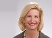 Katherine Staton
