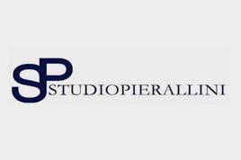 IAWA Reception at Studio Pierallini
