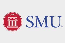 52nd Annual SMU Air Law Symposium