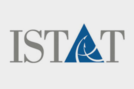 Connect: ISTAT Americas