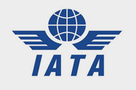 Connect: IATA Safety and Flight Ops Conference