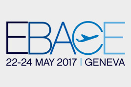 Women's Networking Event at EBACE