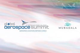 The Global Aerospace Summit