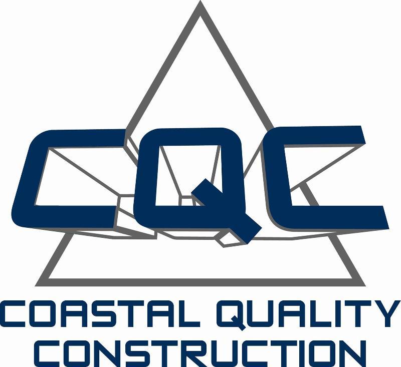 Coastal Quality Construction