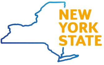 NYS looking for organizations interested in applying as