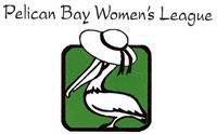 PBWL pelican logo