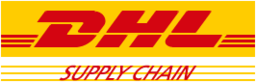 Innovating for the Customer-centric Supply Chain @ DHL Supply Chain | Lockbourne | Ohio | United States