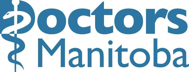 DocsMb logo - blue
