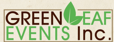 green leaf events