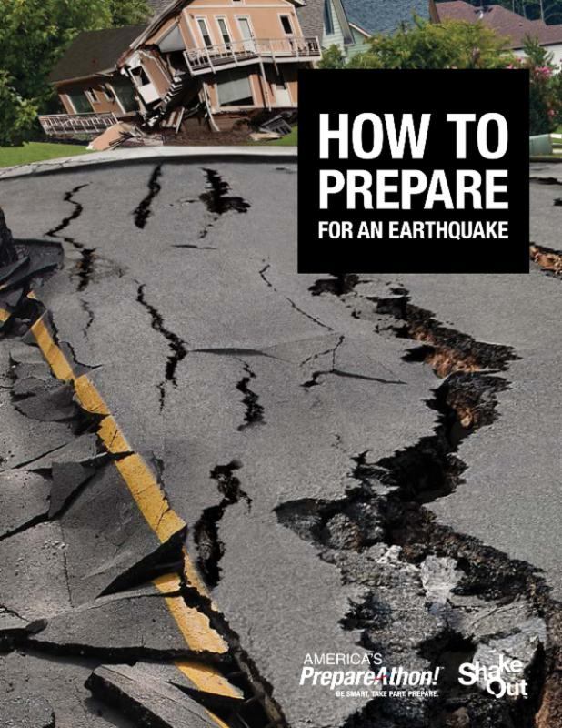 geomorphology preparation of earthquakes essay View and download earthquake essays examples the impact of mitigation and preparation policies on the loss of human life  essay paper #: 81960122 earthquakes.