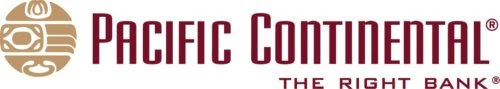 PacificContinentalBank