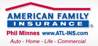American Family Insurance LOGO for Marketing.jpg
