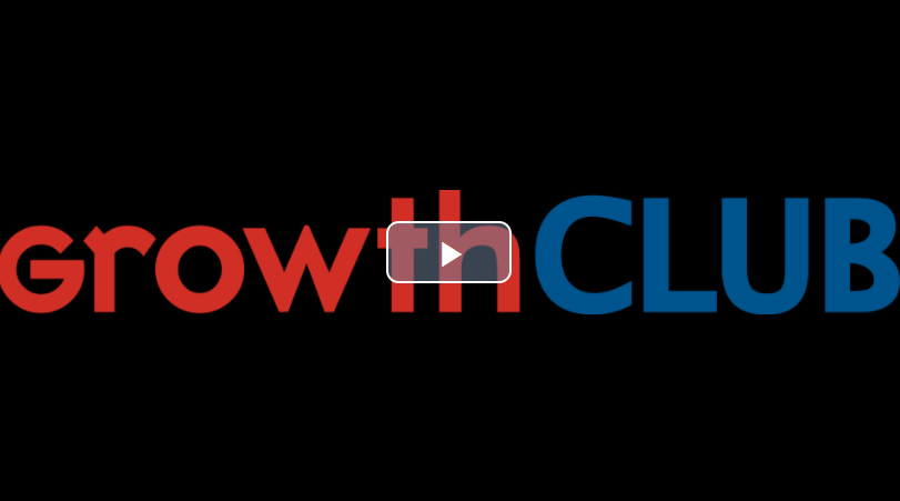 Growth Club video thumbnail.PNG