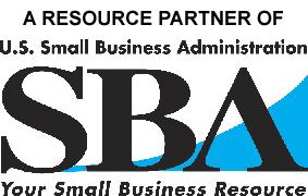 SBA Resource Partner