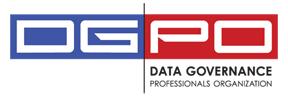 data gov prof logo
