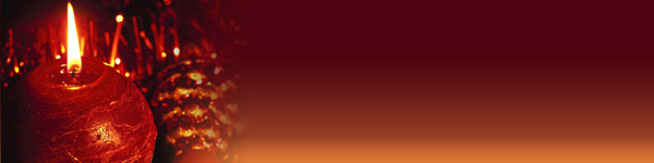 red-candle-header.jpg