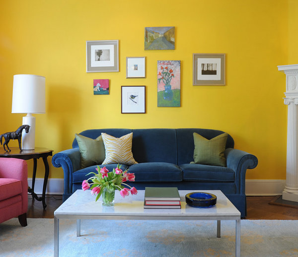 Living Room Colors That Make You Happy khwindowfashions | custom drapery, interiors and accents