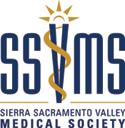 SSVMS Logo
