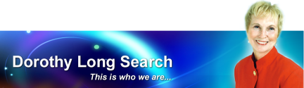 Dorothy Long Search