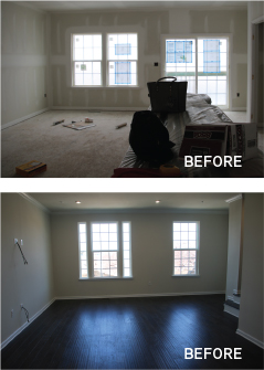 Before Images