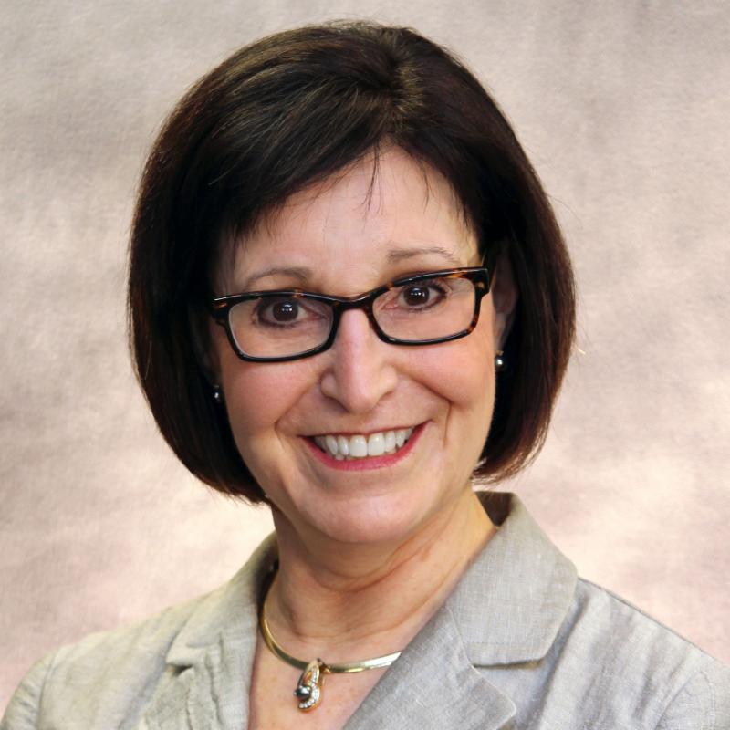 Bonnie K. Burman, Director, Ohio Department of Aging