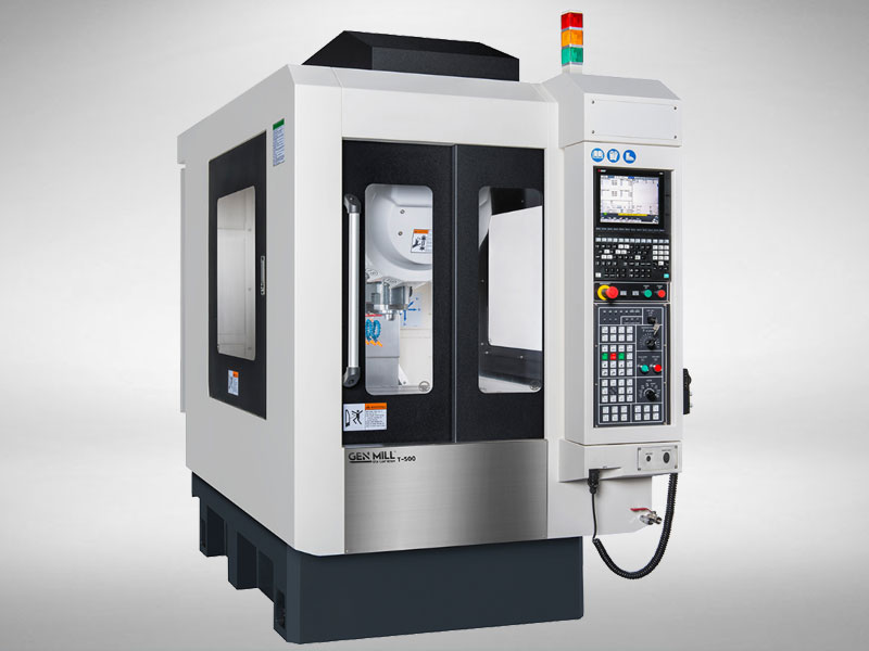 Cnc Mill For Sale >> Cnc Mills Lathes On Sale For Imts 2018 Bud S Machine Tools