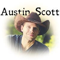 Austin Scott