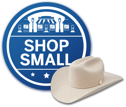 Shop Small with Scott Colburn Boots and Western Wear