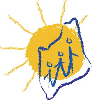 M E C D H H Logo