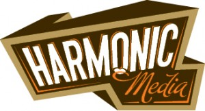 Harmonic Media