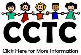 CCTC Image